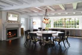 modern round dining room tables large round dining table ideas for small room rounddiningtabless