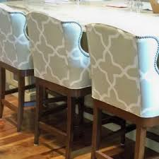 Counter Height Bar Stools With Backs Furniture Elegant White Counter Height Bar Stools With Backs On