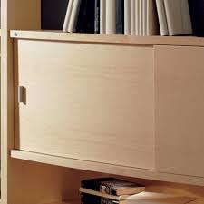 Build Sliding Cabinet Doors New 20 Sliding Cabinet Doors Tracks Inspiration Design Of How To