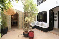 Airbnb Morocco by Marrakech Casablanca Fes Tanger Agadir Essaouira Webotrip
