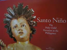 holy devotion filipiniana book of the week santo niño holy child devotion in