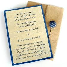 quotes for wedding invitation wedding invitations sayings quotes modern wedding invitation