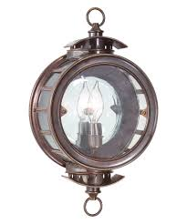 Antique Outdoor Lights by Troy Lighting B9501 Charleston 9 Inch Wide 1 Light Outdoor Wall