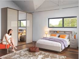 celio chambre chambre à coucher loft des meubles célio vente mobilier chambres