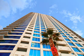 sky las vegas las vegas high rise condos for sale and mls
