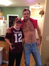 Texas A M Memes - my girlfriend is a texas a m fan and my brother is a bama fan my
