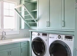 cabinet laundry room white childcarepartnerships org