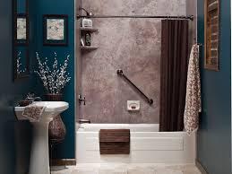 bathroom ideas simple bathroom remodeling ideas small bathrooms