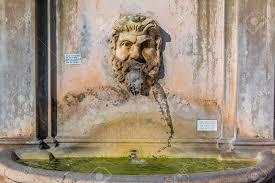 cortile della pigna vatican city vatican october 12 2016 fontana della pigna
