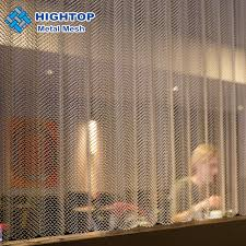 Fireplace Chain Screens - metal mesh curtain metal mesh curtain suppliers and manufacturers