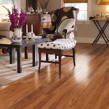 Bel Air Flooring Laminate Tarkett Rochester Hickory Laminate Flooring