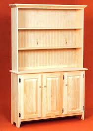 rustic wine cabinets furniture rustic wine cabinets furniture kyubey