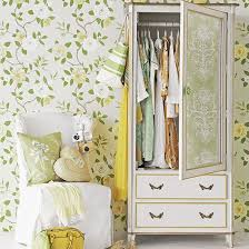 Floral Bedroom Ideas Small Bedroom Ideas Painted Wardrobe Floral Bedroom And Small