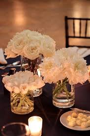 flower centerpieces for wedding pictures on table flower centerpiece ideas wedding ideas