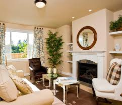 interior decorating home model home interior fascinating model home interior decorating