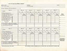 Free Simple Spreadsheet Commission Calculator Spreadsheet Simple Papillon Northwan