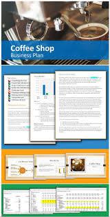 network floor plan layout cat business plan pdf template bestoffee shop ideas on pinterest
