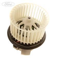genuine ford transit mk7 transit mk6 interior heater blower fan