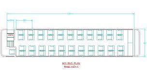 school bus floor plan floorplans for bus conversion
