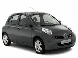 nissan micra active images 2002 nissan micra review gallery top speed