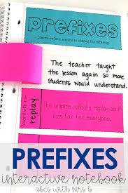 Meaning Of Pink 138 Best Writing Strategies Images On Pinterest Writing