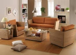 funiture contemporary living room furniture with furniture sets