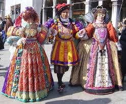 carnevale costumes 109 best carnivale in italy and around the world images on