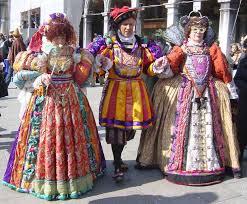 carnivale costumes 20 best amazing carnavals images on carnivals venetian