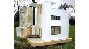 Modern Doll House Furniture by Modern Dolls House Furniture Design Youtube