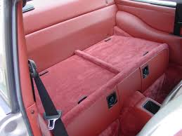 porsche 911 back seat should i delete my rear seat pics rennlist porsche