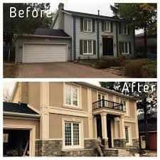 toronto stucco kingston stucco gta ontario stucco stucco