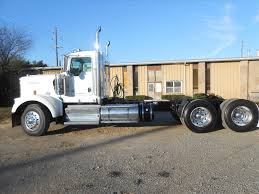 2012 kenworth w900 for sale 2012 kenworth w900 for sale 22198