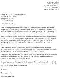 Sample Resume Computer Programmer Sample Computer Programmer Resume Programmer Cover Letter Sample