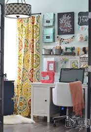 Colorful Desk Accessories Office Desk Colorful Desk High Office Desk New Office Furniture