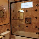 Modular Home Bathtubs Modular Home Bathtubs Homes Kaf Mobile Homes 33560