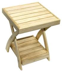 Side Table Plans Side Table Woodworking Plans Outdoor Side Table Woodworking