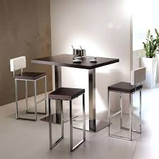 cdiscount table de cuisine table bar cuisine cheap best ide table de bar haute with table
