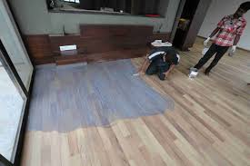 Bona For Laminate Floor How We Install Our Floors Westwood Floorings Cochin Kerala