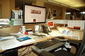 architect desks architecture