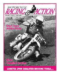 action park motocross mra june 2002 by motorcycle racing action issuu