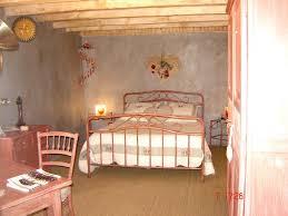 chambre d hote redon chambre d hôtes de la riaudaie bed breakfast redon