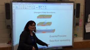 earth science test 1 review youtube