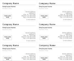 business card template word 2013 28 images save word templates