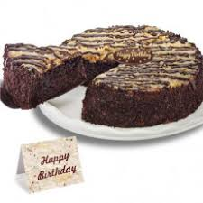 chocolate cake delivery send chocolate cakes online