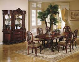 Plus Size Dining Room Chairs by Dining Table Rug Size Under Round Dining Table Dining Sets