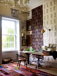 decor inspiration at home with marianne cotterill interior