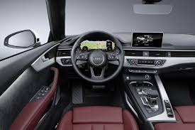 audi a5 top speed 2017 audi a5 convertible picture 694396 car review top speed