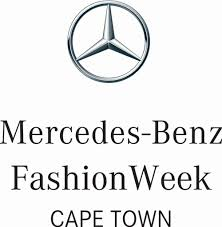 how to get tickets to mercedes fashion week xipixi to debut darkness collection at mercedes fashion