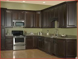 dark chocolate kitchen cabinets grey paint colors for kitchen fresh dark chocolate kitchen cabinet