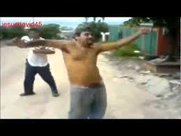 imagenes chistosas youtube los bailes mas chistosos de youtube funny videos youtube